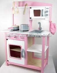 cuisine fille bois china kitchen set mdf china kitchen set mdf manufacturers and