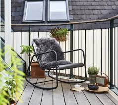 Cane-line Rocking Chairs - See Selection – Tagged