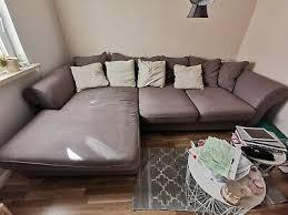 porta rundecke sofa sitzecke recamiere eur 650 00