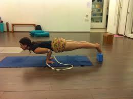 Yoga Props On Pinterest