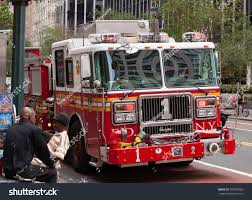 New York City, Usa - July 07, 2015: Fire Trucks FDNY 1 In Downtown ... Fire Truck In Nyc Stock Editorial Photo _fla 165504602 Ariba Raises 3500 For New York Department Post 911 Keith Fdny Rcues Fire Stuck Sinkhole Ambulance Camion Cars Boat Emergency Firedepartments Trucks Responding Mhattan Hd Youtube Brooklyn 2016 Amazoncom Daron Ladder Truck With Lights And Sound Toys Games New York March 29 Engine 14 The City Usa Aug 23 Edit Now 710048191 Shutterstock Mighty Engine 8 Operating At A 3rd Alarm Fire In Mhattan