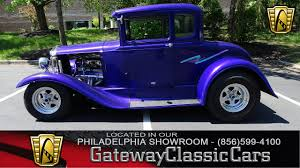 1930 Ford 5 Window Coupe | Gateway Classic Cars | 174-PHY Classic Hot Rods For Sale And Street Rods Colorado Cowgirl Classic Cars 1950 Chevy 3800 On Guy Hill 1930 Chevrolet 12 Ton Pickup Truck Sale Classiccarscom Cc Ford Model A Custom Delivery Car Can Solve New York Snow 1930s Riegelsville Kiwanis Club Fall Roll Out Other Models Classics Autotrader Cc975509 Home Suicide Speed Shop Offical Site Rat Rm Sothebys Universal Series 1ton Stake Truck Model Mini Peterbuilt For Sale Or Trade The Ancient High Plains Wrecking Yard Packed Full Of Detroit Tasures