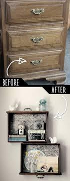 Cool 39 Clever DIY Furniture Hacks