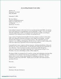 10+ Cover Letter Resume Example   Etciscoming Cover Letter Examples For 2019 Writing Tips How To Write A With 10 Example Letters Books On Resume And Best Of The Plus Free Template Money Accounting Finance Livecareer Sample Job Application South Africa Food Samples Professors Tipss Und Vorlagen Of Teacher With Passion