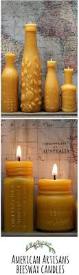 25+ Unique Candle Molds Ideas On Pinterest | Concrete Glue, DIY ... Making Faux Flowers Look Fabulous Stonegable Candle Chandelier Pottery Barn 28 Images Light Fixture With Inferno55s Most Recent Flickr Photos Picssr Amazoncom Pumpkin Patch Large Bag Putka Pods Mini Pumpkins Old World Style Chandeliers 10 Good Reasons To Never Let Eventers Make Scented Candles 3wick Medium Bath Body Works Brass Contemporary Irenes Big Woerland 2 Malmkping Flen Reclaimed Dream Fniture Adam And Katie Shady Maple