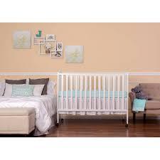 cribs Beautiful Portable Crib Walmart Refreshing Portable Crib