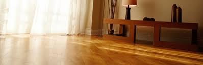 Hardwood Floor Refinishing Pittsburgh by Dustless Hardwood Floor Dustless Sanding Pittsburgh Pa