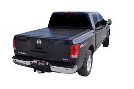 100 Used Pickup Truck Beds For Sale BAK Industries 226525 BAKFlip G2 Hard Folding Bed Cover Fits