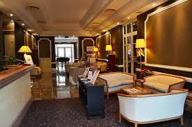 hotel avec service en chambre hotel avec parking rimini frigo bar dans les chambres