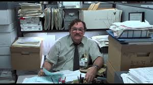 100 Office Space Pics BOSTON HASSLE