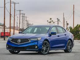2018 Acura TLX Buyer's Guide | Kelley Blue Book Fairfield Chevrolet Dealer In Ca 12 Best Family Cars Of 2017 Kelley Blue Book Youtube 2015 Chevy Silverado And Gmc Sierra Review Road Test Toyota Tacoma Vs Colorado Taylor We Say Yes Mi 2012 Tundra New Car Values 2016 Nada Guide Value Nadabookinfocom Bartow Buick Serving Tampa Lakeland Orlando About Us History Offlease Only West Coast Auto Dealers Used Trucks Fancing