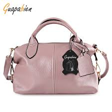 online get cheap ladies designer bags aliexpress com alibaba group