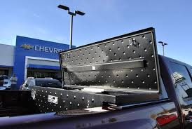 Low Profile Truck Tool Box | Truck Tool Boxes | Highway Products Top Mount Tool Box Accsories Inc Best Pickup Boxes For Trucks How To Decide Which Buy The Truck Bed Tool Box Pics And Suggestions Crossover Toolbox With Low Profile Lid Boxes Transfer Husky Review Youtube Tacoma World Craftsman Alinum Profile Full Size Single Kobalt Truck Fits Toyota Product Review What You Need Know About Lund 72 In Cross Bed Box9305lp Home Depot Cap