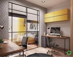 3 Open Layout Interiors With Yellow As The Highlight Color Colors For House Pating Interior Colors Idea Green Color Home Decor Bring Outdoors In 25 Bedroom Design With Beautiful Schemes Aida Homes Classic Interior U2013 Best Colour Ideas Purple Very Nice Fantastical On Pictures Images Decorating New Minimalist Home Design With Muted Color And Scdinavian Combinations Combinations Asian Paints
