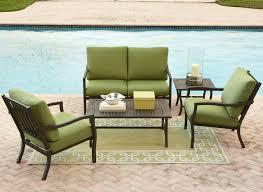 Sears Patio Furniture Cushions by Patio Macys Patio Furniture Macy U0027s Sale Furniture Teak Patio