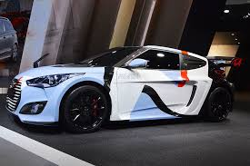 Amazing Hyundai Sport Car Dubai for Car Inspiration with Hyundai