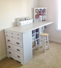 Diy Kids Bedroom Home Design Interior and Exterior Spirit