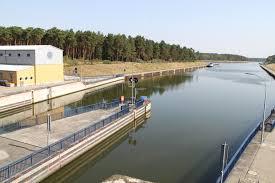 100 Magdeburg Water Bridge Germany Polarsteps