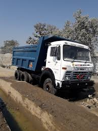 100 Hand Trucks For Sale FIND USED SECOND HAND TATA HYVA FOR SALE IN ODISHA INDIATO GET BEST