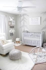 baby room ideas nursery ideas nursery ideas nursery
