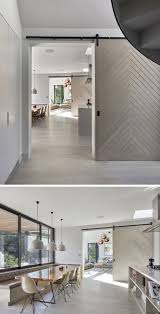 Best 25+ Modern Barn Doors Ideas On Pinterest | Modern Sliding ... Supra Sliding Door Hdware Bndoorhdwarecom Bring Some Country Spirit To Your Home With Interior Barn Doors Diy Modern Builds Ep 43 Youtube Design Designs Fresh Handles Closet The Depot Brentwood Architectural Accents For The Door Front Authentic Heavy Duty Track Boston Modern Barn Doors Bathroom With Kitchen And Bath Fixture Untainmodernlifecom