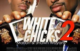 Marlon Wayans Halloween by Marlon Wayans Wants To Make U0027white 2 U0027 Happen Complex