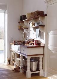 keramik waschbecken bilder ideen