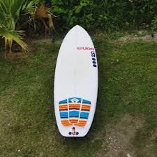 Santa Cruz Pumpkin Seed 64 Volume by Lsd Tex Review U2014 Blinksurf