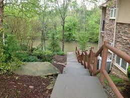 Lazy Bear Vacation Rental ~ Mountain View & Creek Walk ~ Near The ... Mountain Valley Winery Apple Barn Restaurant Pigeon Forge Bi Double You 100716 Bushs Beans And The Dora American Cupcake In Ldon Travels Applewood Farmhouse Best 25 Gatlinburg Tennessee Restaurants Ideas On Pinterest Review Of The Cider Mill By Local Expert General Store Seerville Tn Tennessee Vacation Should Dine At