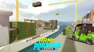 Military Cargo Loader Truck: Ship Driving Games 3D For Android - APK ... 2009 Mack Garbage Truck With Labrie Automizer Right Arm Loader 2008 Hess Toy Truck And Front Loadernew In Box With Rare Original Selfcontained Truckloaders Pace Inc 35hp 36hp 10 Yard Hydraulic Dump Truckloader Tandem Reel Loader Dejana Utility Equipment China 100ton Side Forklift Pmac Rl Series Rear Garbage Mid Atlantic Waste Gravely 995041 Hose Sn 0001 Above Peterbilt Log Truck And Pup 050710 Iron Mtn Mi Bob Menzies Photo 2016 Komatsu Pc240 Ll10 Log For Sale 4338 Hours Liebherr Wheel Loader T L514 Loaders Nettikone