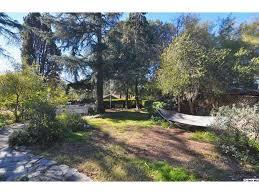 Christmas Tree Lane Altadena Location by 521 Marigold St Altadena Ca 91001 Mls 315011935 Redfin