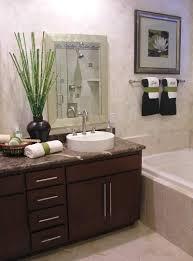 Small Bathroom Corner Vanity Ideas by Bathroom Modern Bathroom Vanities Ikea Small Bathroom Corner