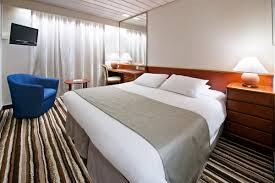 Norwegian Pearl Cabin Plans by Pacific Pearl Cabins U0026 Suites Ozcruising Australia