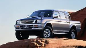 Throwback Thursday: 40 Years Of The Mitsubishi Pick-Up Truck ... New 2019 Mitsubishi L200 Pickup Truck Review First Test Of Triton Wikiwand Pilihan Jenis Mobil Untuk Kendaraan Niaga Yang Bagus Mitsus Return To Form With Purposeful The Furious Private Car Pickup Truck Editorial Stock Image 40 Years Success Motors South Africa 2015 Has An Alinum Diesel Hybrid To Follow All 2014 Thailand Bmw 5series Gt Fcev 2016 Car Magazine Brussels Jan 10 2018 From Only 199 Vat Per Month Northern Ireland Fiat Fullback Is The L200s Italian