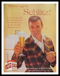 Best 1960s Classic Print Advertisements