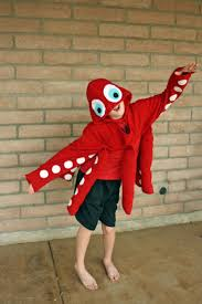 Finding Dory Costume: Hank The Octopus | Octopus Costume, Costumes ... Infant Baby Lamb Costume Halloween Costumes Pinterest 12 Best Halloween Ideas Images On Ocean Octopus Toddler Boy Costumes 62 Carnivals Ideas 49 59 32 Becca Birthday Collection For Toddlers Pictures 136 Kids Pottery Barn Supergirl Dress Up All Things
