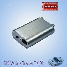 China GPS Car Alarm System For Motorcycle, Car, Truck With Fuel ... Commercial Trucks Arizona Accsories Best Truck Gps And Mount Photos Articles Xgody 5 Truck Car Navigation Navigator Sat Nav 8gb All Us Map Trucking Gps For Sale My Lifted Ideas Gift For Your Favorite Driver 300kmh Digital Speedometer Gauge 85mm 932 Vdc 100ma Auto Car Large Screen Units Buy Rand Mcnally 530 The Good Guys Mcnally Tnd 720 Inlliroute Review Discount