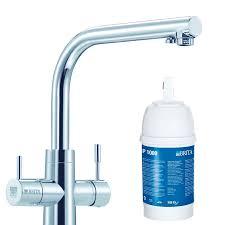 Brita Faucet Filter Replacement Walmart by 100 Brita Faucet Filter Replacement Target Pur Faucet Water