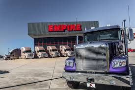 Empire Truck Sales On Twitter: