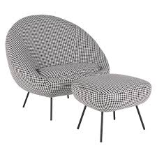 Chairs Misty Black And White Dogtooth Fabric Armchair Buy Now At ... Win A Knot Round Pouf From Habitat Oh So Amelia Buy Cheap Yellow Armchair Compare Sofas Prices For Best Uk Deals Balthasar Ii Fauteuil In Stof Hme Pinterest Armchairs Our Pick Of The Ideal Home Manila Discounts On Sofas And Armchairs July Patterned 28 Images Single Executive Futon Sofa Beds Single Double 2 3 Seater Big Box Singapore Wilmot Ftstool Habitat Lovely Spaces Elegant 33 For Your Armchair With Touch Mod Pop Culture Lover