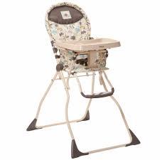 100 graco harmony high chair instructions 100 evenflo high