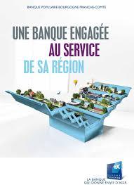 banque populaire bourgogne franche comté siège banque populaire bourgogne franche comté une banque engagée au