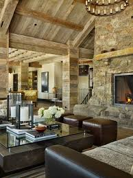 107 Best Decor For Rustic Ranch Style Images On Pinterest