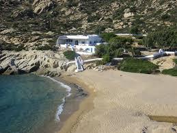Beach House In VolosPelion For Sale