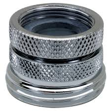 Remove Neoperl Faucet Aerator by Zurn Industries Aerator 3 4 In 5unt4 G63413 Grainger