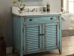 Unfinished Bathroom Wall Storage Cabinets by Bathroom Unfinished Bathroom Cabinets 40 Sink Cabinets