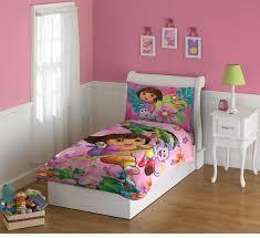 46 best dora bedroom images on pinterest dora the explorer girl