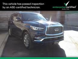 Enterprise Car Sales - Certified Used Cars For Sale, Car Dealership ... Enterprise Car Sales Certified Used Cars Trucks Suvs For Sale Dealership Rental At Low Affordable Rates Rentacar