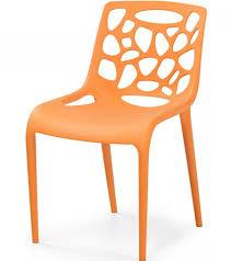 chaise cuisine design pas cher exquis chaise design cuisine bar de conforama 8 la transparente