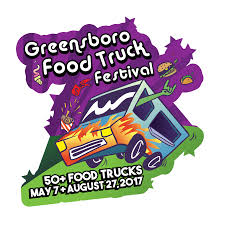 Greensboro Food Truck Festival - Downtown Greensboro Lv Food Truck Fest Festival Book Tickets For Jozi 2016 Quicket Eugene Mission Woodland Park Fire Company Plans Event Fundraiser Mo Saturday September 15 2018 Alexandra Penfold Macmillan 2nd Annual The River 1059 Warwick 081118 Cssroadskc Coves First Food Truck Fest Slated News Kdhnewscom Columbus Sat 81917 2304pm Anna The